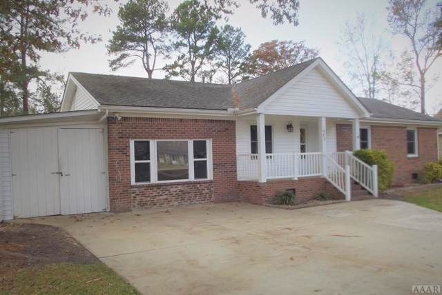 603 Jessup St, Elizabeth City, NC 27909 (#97496) :: The Kris Weaver Real Estate Team