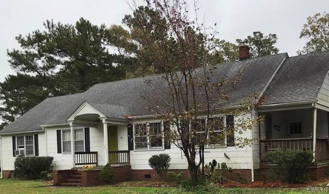 784 Dryridge Road, Elizabeth City, NC 27909 (#97503) :: The Kris Weaver Real Estate Team
