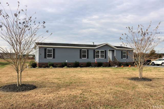 104 Adelaide Court W, Elizabeth City, NC 27909 (#97514) :: The Kris Weaver Real Estate Team