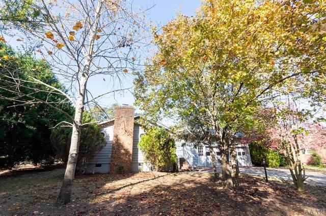 104 Manor Rd, Edenton, NC 27932 (#97524) :: The Kris Weaver Real Estate Team