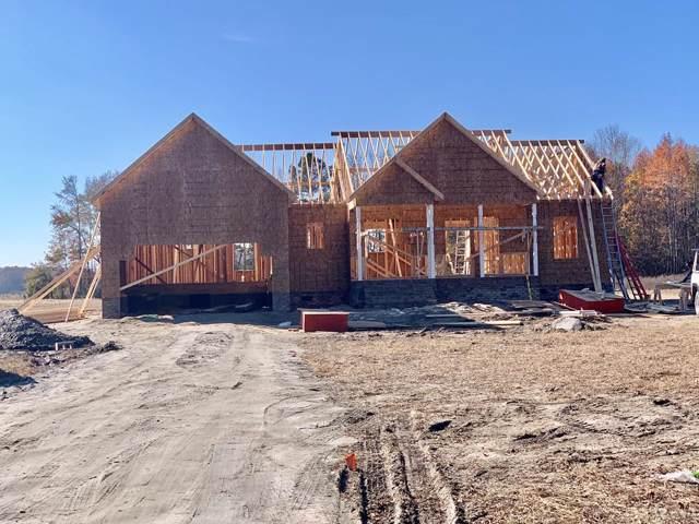 290 Sleepy Hollow Road, Camden, NC 27921 (#97559) :: The Kris Weaver Real Estate Team