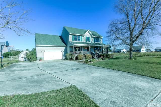 899 Waterlily Road, Coinjock, NC 27923 (#97560) :: The Kris Weaver Real Estate Team