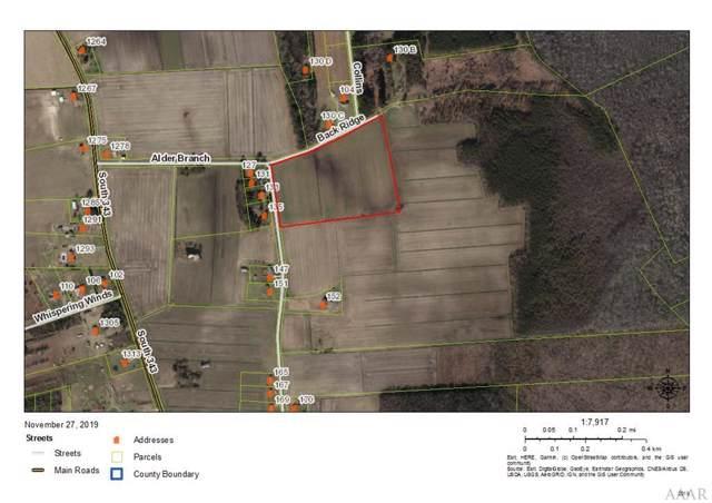 134 Alder Branch Road, Shiloh, NC 27974 (#97574) :: The Kris Weaver Real Estate Team
