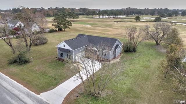 149 Carolina Club Drive, Grandy, NC 27939 (#97586) :: The Kris Weaver Real Estate Team