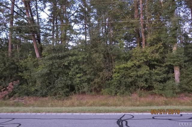 TBD Hwy 94 N, Creswell, NC 27928 (MLS #97587) :: AtCoastal Realty