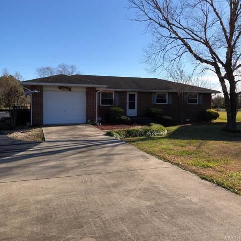 132 Simpson Road, Barco, NC 27917 (#97639) :: The Kris Weaver Real Estate Team