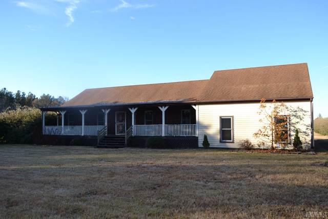 2394 Tulls Creek Road, Moyock, NC 27958 (#97654) :: The Kris Weaver Real Estate Team