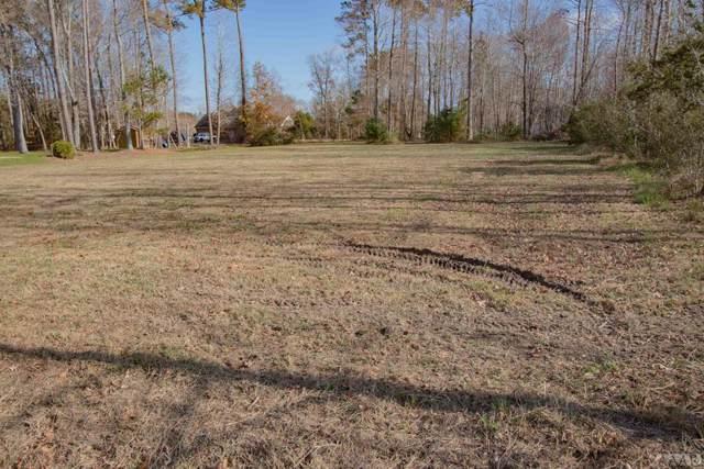 905 Broomfield Trail, Elizabeth City, NC 27909 (MLS #97660) :: AtCoastal Realty