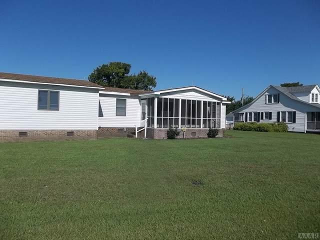 989 Waterlily Road, Coinjock, NC 27923 (#97756) :: The Kris Weaver Real Estate Team