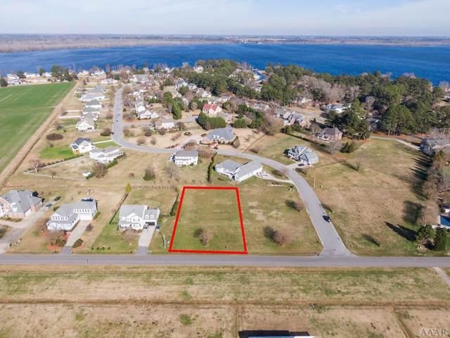 000 Asbury Dr, Elizabeth City, NC 27909 (MLS #97808) :: Chantel Ray Real Estate