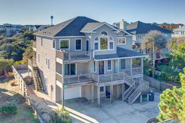 604 Skimmer Arch, Corolla, NC 27927 (MLS #97838) :: Chantel Ray Real Estate