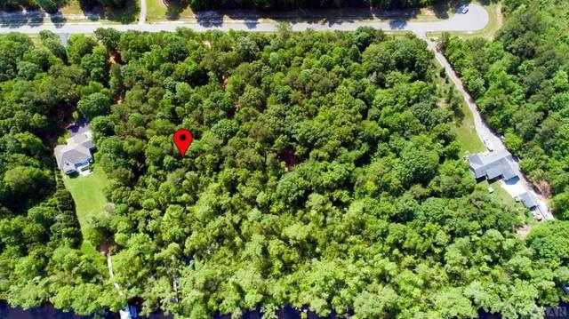Lot 7 See View Lane, Hertford, NC 27944 (MLS #97862) :: Chantel Ray Real Estate