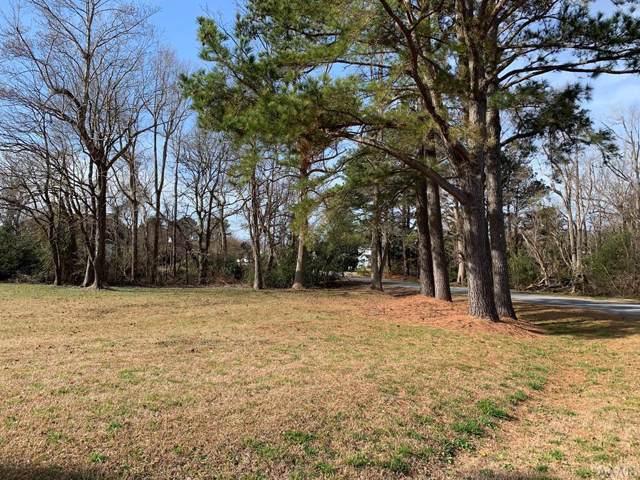 114 Carotauk Drive, Other, NC 27929 (MLS #97901) :: Chantel Ray Real Estate