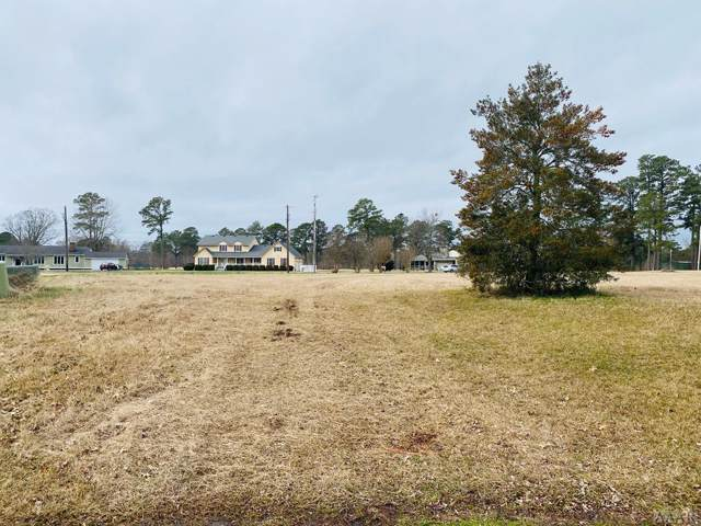 128 Benbury Dr, Edenton, NC 27932 (MLS #97995) :: Chantel Ray Real Estate