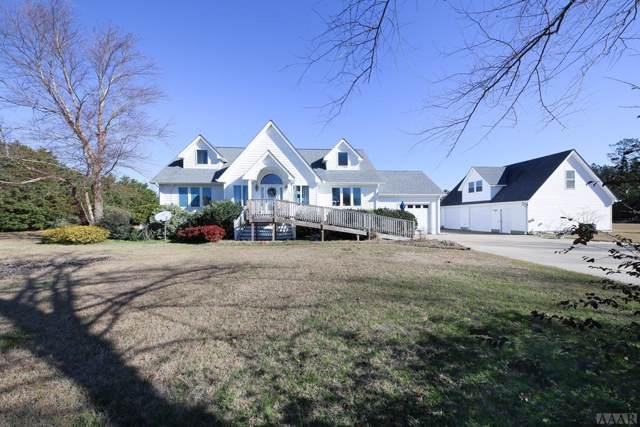 140 Soundside Estates Drive, Grandy, NC 27939 (#98008) :: The Kris Weaver Real Estate Team