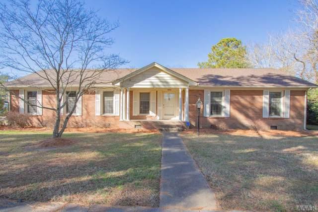 605 Wareham Street, Elizabeth City, NC 27909 (#98018) :: The Kris Weaver Real Estate Team