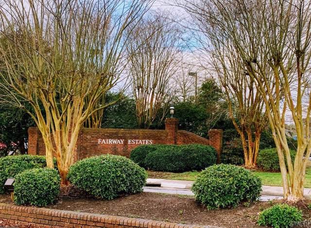 156 Golf Club Drive, Elizabeth City, NC 27909 (#98019) :: The Kris Weaver Real Estate Team