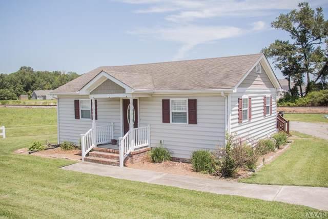 231 Caratoke Hwy, Moyock, NC 27958 (MLS #98028) :: Chantel Ray Real Estate