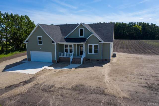 102 Foxglove Drive, Moyock, NC 27958 (MLS #98043) :: Chantel Ray Real Estate