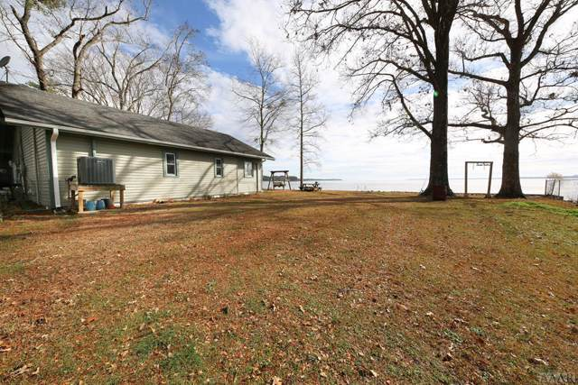 205 B Street, Camden, NC 27921 (MLS #98046) :: Chantel Ray Real Estate