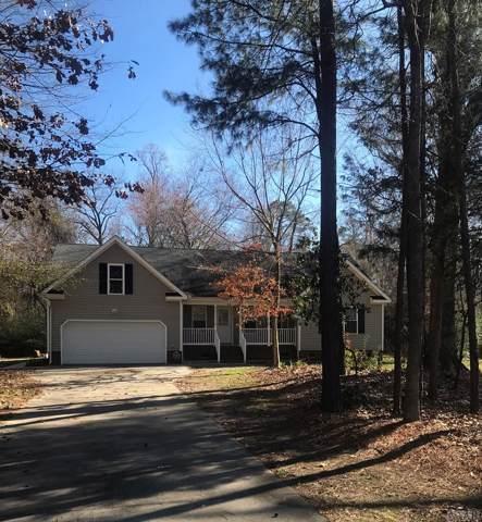402 Alton Street, Elizabeth City, NC 27909 (#98069) :: The Kris Weaver Real Estate Team