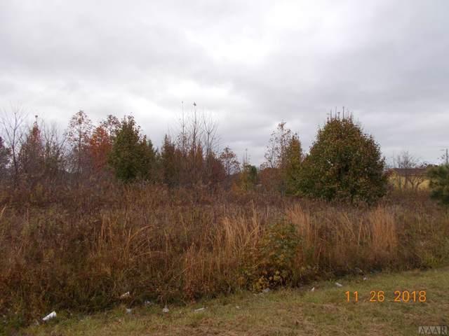 6440 Caratoke Hwy, Grandy, NC 27939 (#98074) :: The Kris Weaver Real Estate Team