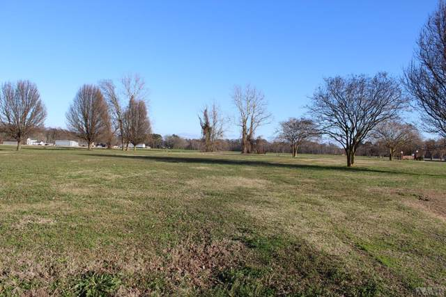 103 Pointe Vista Drive, Elizabeth City, NC 27909 (MLS #98112) :: Chantel Ray Real Estate