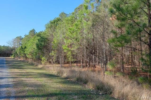 109 Drummonds Creek Lane, Edenton, NC 27932 (MLS #98129) :: AtCoastal Realty