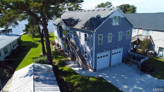 108 Avery Drive, Shiloh, NC 27974 (MLS #98134) :: Chantel Ray Real Estate