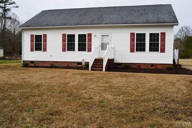 126 South Mills Road, Moyock, NC 27958 (#98148) :: The Kris Weaver Real Estate Team