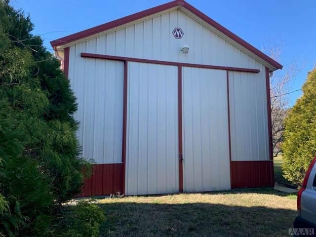122 Worth Guard Road, Coinjock, NC 27923 (#98160) :: The Kris Weaver Real Estate Team