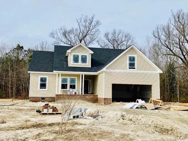 104 Smitty Lane, Moyock, NC 27958 (#98228) :: The Kris Weaver Real Estate Team