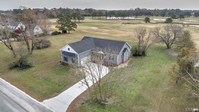 149 Carolina Club Drive, Grandy, NC 27939 (MLS #98265) :: Chantel Ray Real Estate