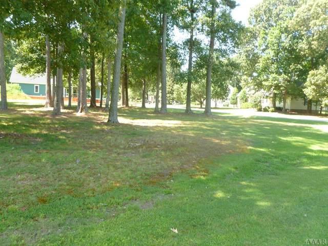 TBD Santee Circle, Hertford, NC 27944 (#98304) :: The Kris Weaver Real Estate Team
