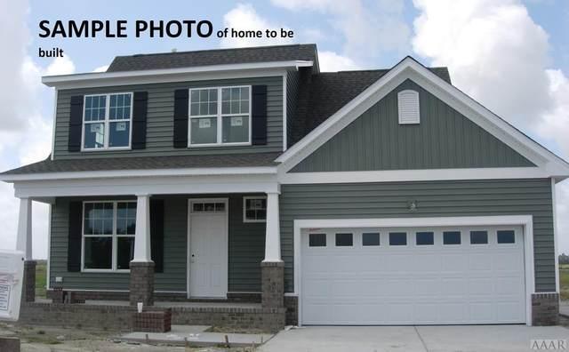 402 Campus Drive, Moyock, NC 27958 (#98355) :: The Kris Weaver Real Estate Team