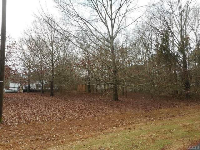 306 Pima Trail, Edenton, NC 27932 (MLS #98374) :: Chantel Ray Real Estate