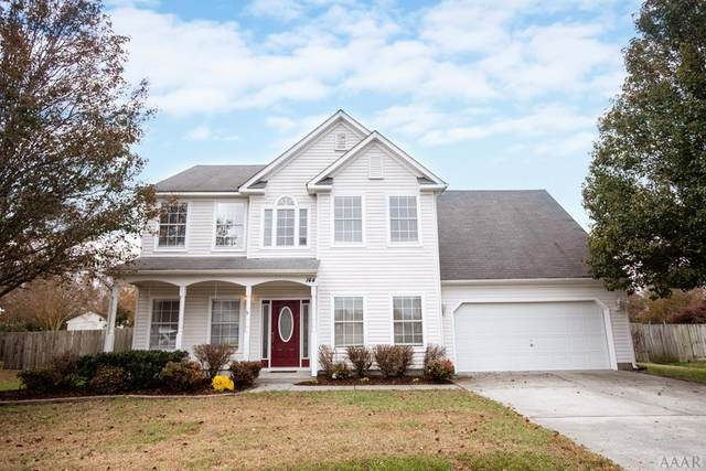 144 Green View Road, Moyock, NC 27958 (#98386) :: The Kris Weaver Real Estate Team