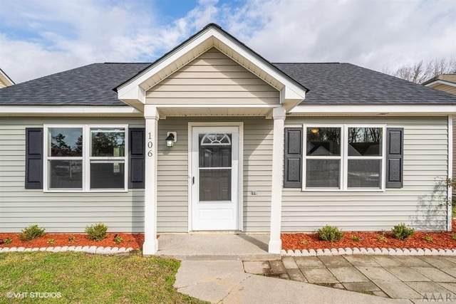 106 Red Cedar Run, Elizabeth City, NC 27909 (#98517) :: The Kris Weaver Real Estate Team