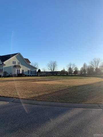 579-581 Watercrest Circle, Elizabeth City, NC 27909 (MLS #98557) :: Chantel Ray Real Estate