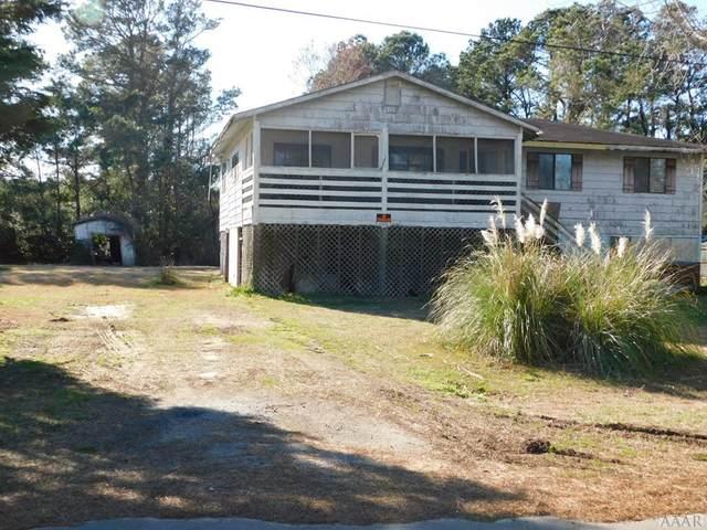 114 Leeward Drive, Grandy, NC 27939 (#98659) :: The Kris Weaver Real Estate Team