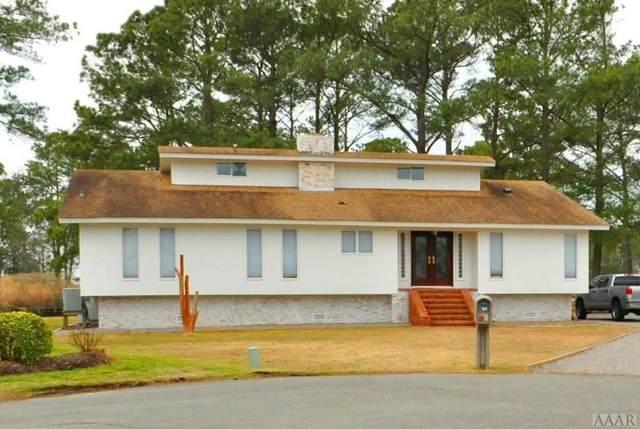 108 Canal Street, Camden, NC 27921 (MLS #98697) :: Chantel Ray Real Estate
