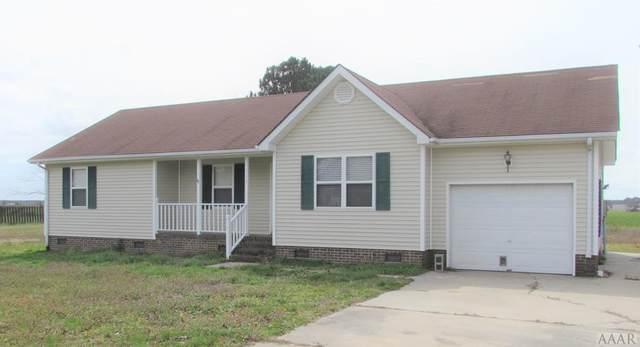 116 Sunny Acres Drive, Elizabeth City, NC 27909 (MLS #98778) :: Chantel Ray Real Estate