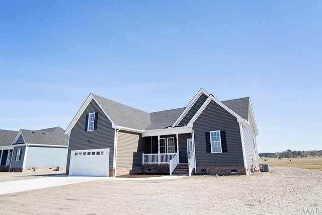 500 Spinnaker Street, Elizabeth City, NC 27909 (#98780) :: The Kris Weaver Real Estate Team