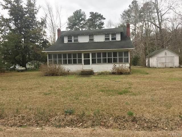 2531 Albemarle Church Rd, Columbia, NC 27925 (#98847) :: The Kris Weaver Real Estate Team