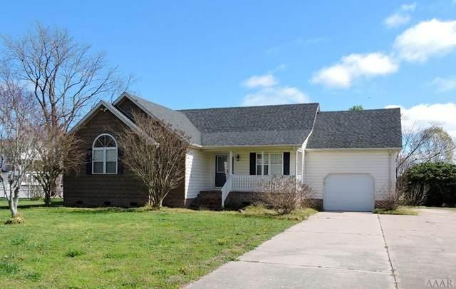 103 Brumsey Landing Dr, Moyock, NC 27958 (MLS #99020) :: Chantel Ray Real Estate