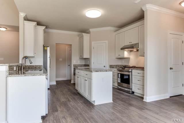 110 Foxglove Drive, Moyock, NC 27958 (MLS #99032) :: Chantel Ray Real Estate