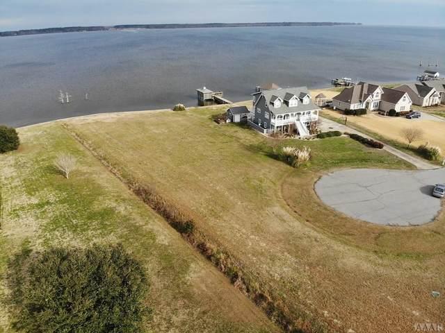 136 Durant Street, Hertford, NC 27944 (#99321) :: The Kris Weaver Real Estate Team