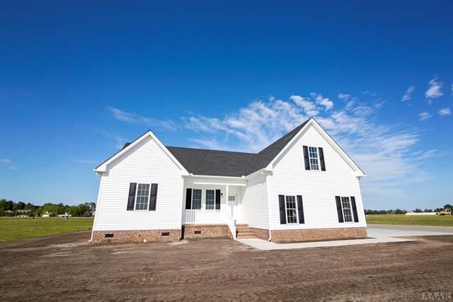 308 Genoa Drive, Elizabeth City, NC 27909 (#99346) :: The Kris Weaver Real Estate Team