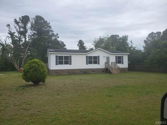 126 Mallard Street, Grandy, NC 27939 (#99381) :: The Kris Weaver Real Estate Team