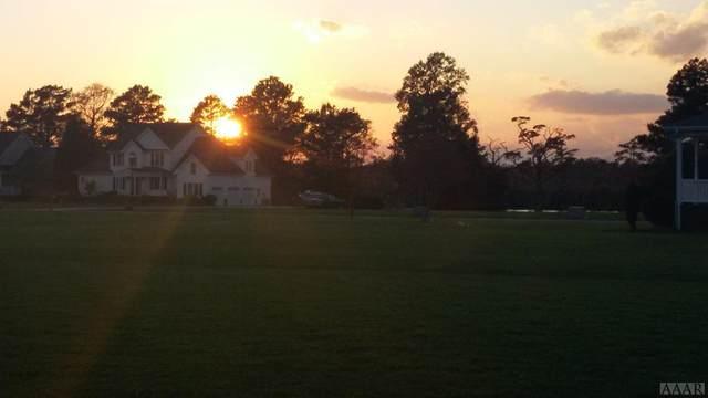 222 Orchard Cove Drive, Elizabeth City, NC 27909 (MLS #99590) :: Chantel Ray Real Estate